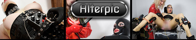 Website review: Alterpic