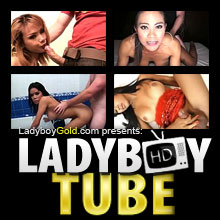 Visit Ladyboy Tube