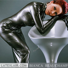 Visit Latex Lair