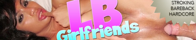 Website review: LB Girlfriends