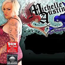 Visit Michelle Austin