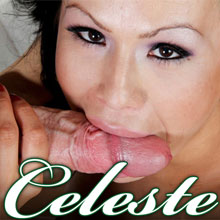 Visit Premium Shemale Celeste