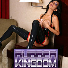 Visit Rubber Kingdom