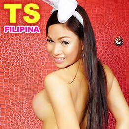 Read Betty's review of TS Filipina